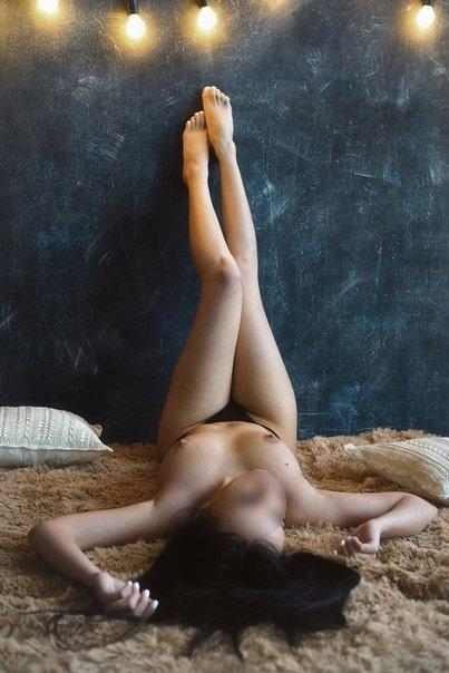 Проститутка Сабрина - Северск