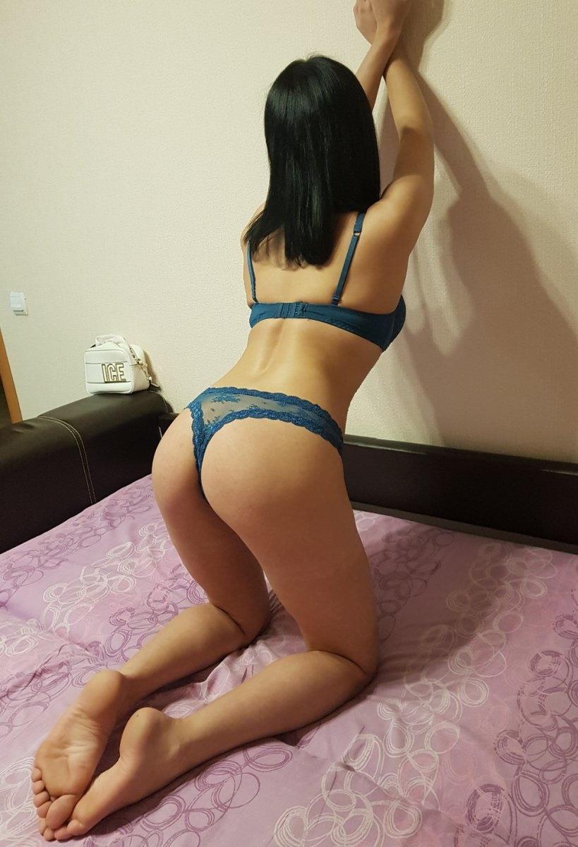 Проститутка Лера - Северск