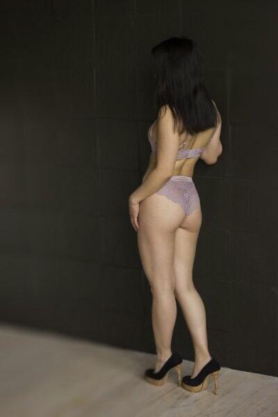 Проститутка Хлоя - Северск