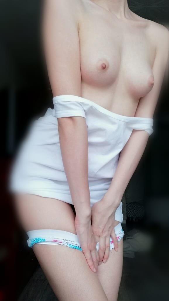 Проститутка Алиса - Северск